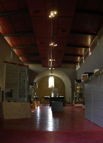 Il-nuovo-museo-di-San-Mamiliano