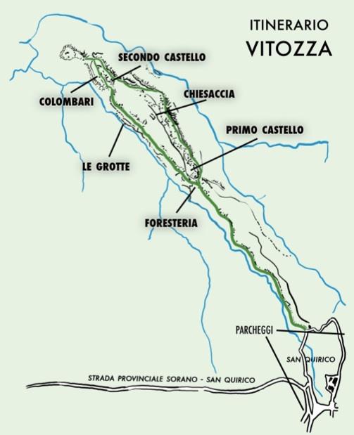 Vitozza1